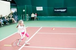 tennisdeti9